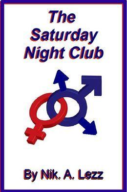 The Saturday Night Club