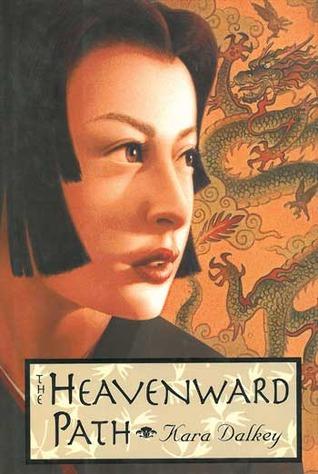 The Heavenward Path