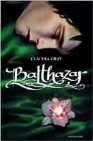 Balthazar (Evernight, #5)