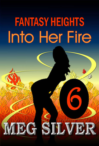 Into Her Fire