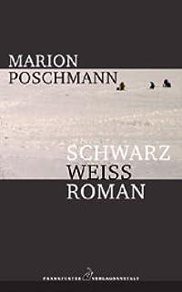 Schwarzweissroman
