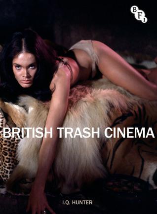 Trash Cinema