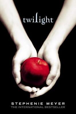 'Twilight