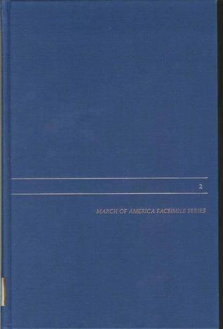 Cosmographiae Introductio