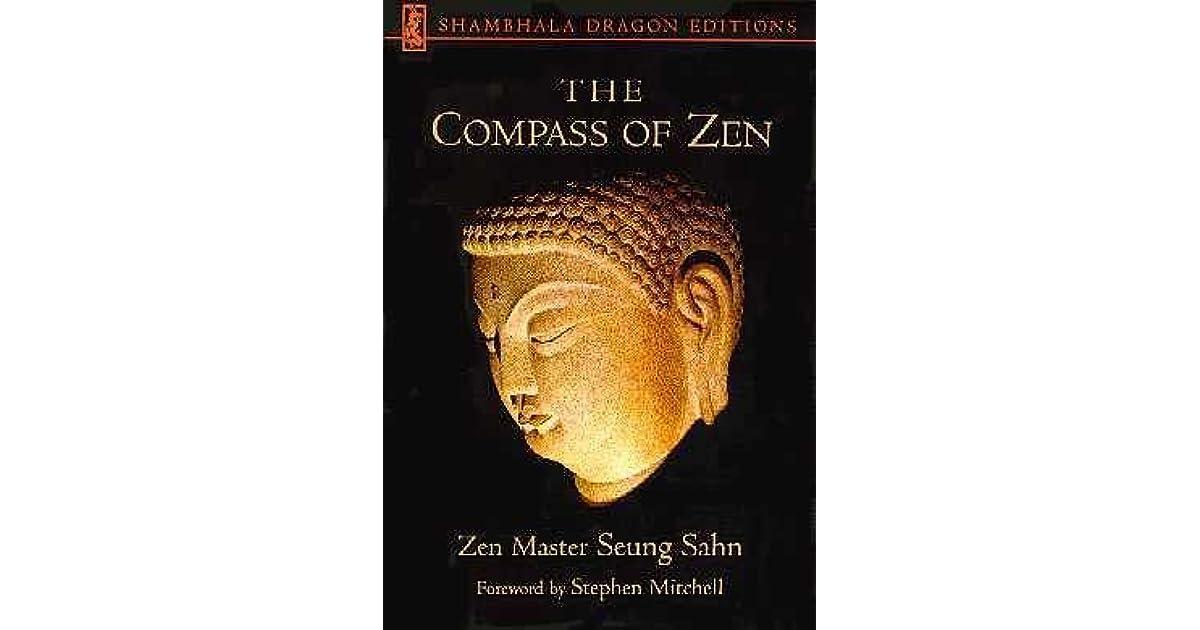 Zenina masters goodreads giveaways