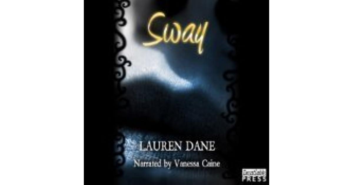 Fiction stories moms great dane sex