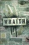 Wraith (Wraith, #1)