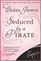 Seduced by a Pirate (Fairy Tales, #4.5)