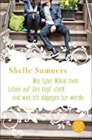 grace grows shelle sumners pdf