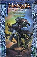 La Sedia D'argento. L'ultima Battaglia. Le Cronache Di Narnia Vol. 3