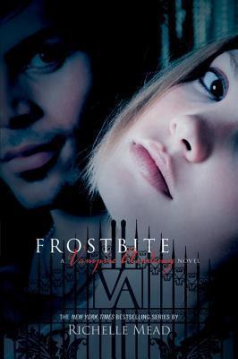 'Frostbite