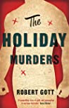 The Holiday Murders (Holiday Murders, #1)