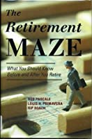 Retirement Maze: Navigating Yocb: What You Should Know Before and After You Retire