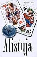 Alistuja