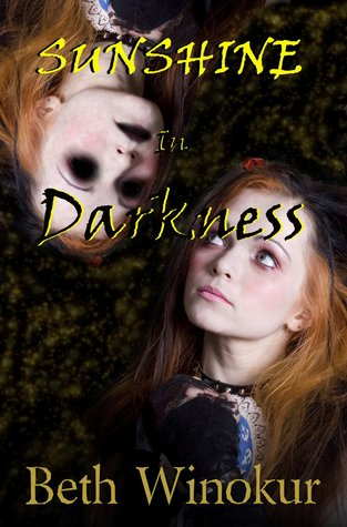 Sunshine in Darkness by Beth Winokur
