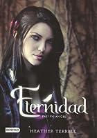 Eternidad (Fallen Angel, #2)