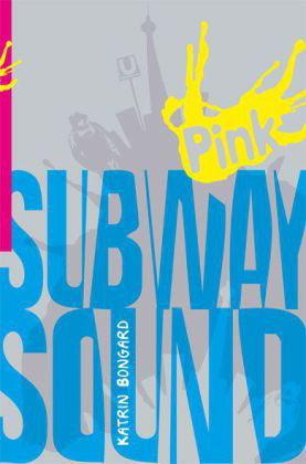 Subway Sound