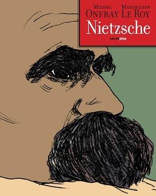 Citation Nietzsche Bonheur : Nietzsche se créer liberté by michel onfray