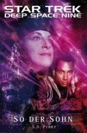 So der Sohn (Star Trek: Deep Space Nine, #8.09)