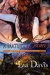 A Mating Dance (Ashwood Falls, #2)
