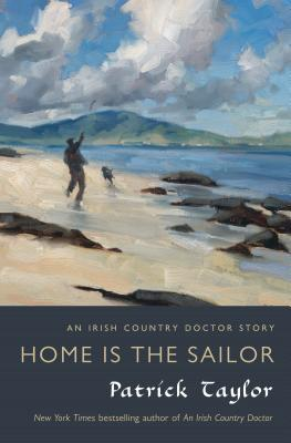 Home Is the Sailor (Irish Country #8.5)