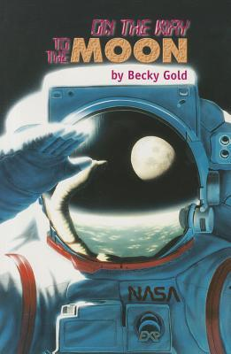 On the Way to the Moon, Single Copy, First Chapters