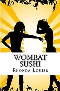 Wombat Sushi