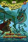 Hunt for the Devil's Dragon (Imagination Station #11)
