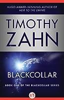 Blackcollar (Blackcollar, #1)