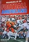 Manuale di football americano