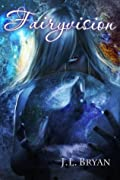 Fairyvision
