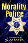 The Morality Police #3