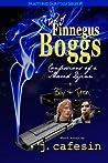 Finnegus Boggs--Billy & Tyron
