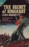 The Secret of Sinharat