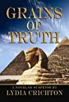 Grains of Truth (The Truth Be Told #1)