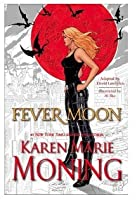 Fever Moon: The Fear Dorcha