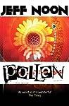 Pollen (Vurt, #2)