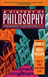 A History of Philosophy, Vol. 6: Modern Philosophy, from the French Enlightenment to Kant