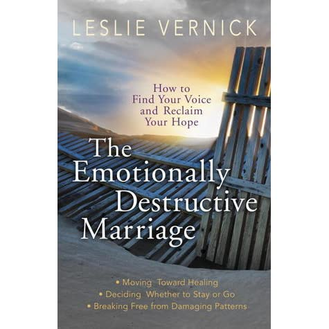 Get PDF Healing for your marriage:A Marriage Counselling Book