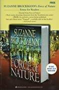 Force of Nature Extras for Readers/Extras for Writers