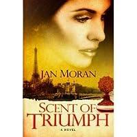 Scent of Triumph