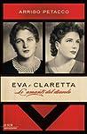 Eva e Claretta: Le amanti del diavolo audiobook download free