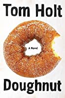 Doughnut (YouSpace, #1)