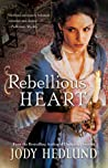 Rebellious Heart audiobook download free