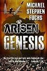 Genesis (Arisen #2.5)