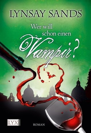 Vampires Are Forever Argeneau 8 By Lynsay Sands