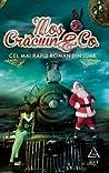 Moș Crăciun & Co. - Cel mai rapid roman din lume
