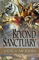 Beyond Sanctuary (Kindle Edition)