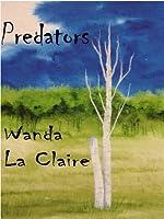 Predators (Ann LePage Novel #1)