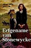 Erfgename van Stonewycke (Stonewycke, #1)